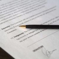 英語 サイン